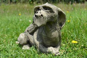 Devon-Hand-Crafted-Magic-in-Stone-Louie-theDragon-Stone-Garden-Ornament