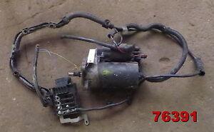 Anlasser-mit-Kabelbaum-VW-Polo-6N2-1-0-37-50-EZ-01-00-76391
