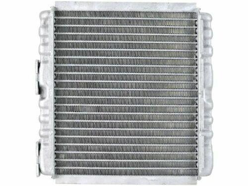 For 1999-2003 Acura TL Heater Core 56985CF 2000 2001 2002 3.2L V6