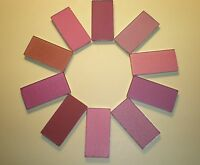 Mary Kay Cheek Color/blush In Many Shades (one Day Handling) Great Savings