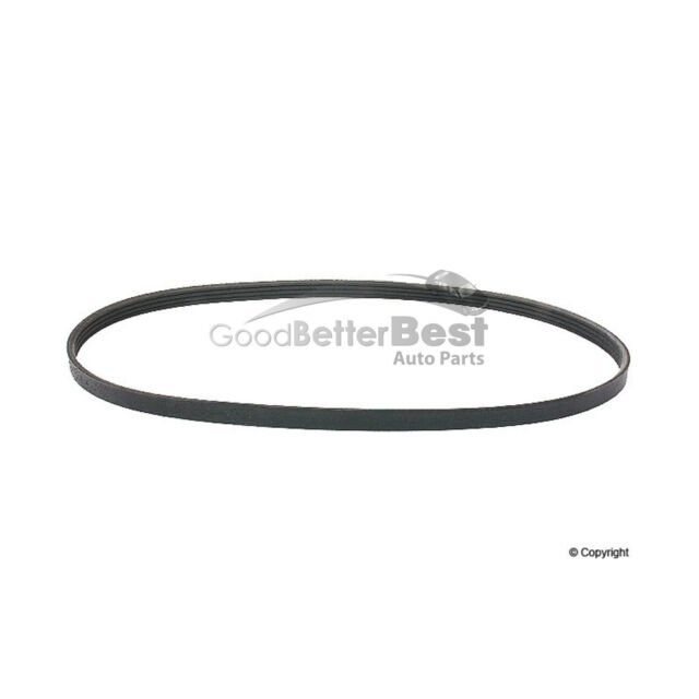 New Bando Serpentine Belt 4PK945 Acura & More