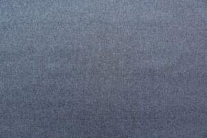 Taschenstoff-Canvas-Rueckseite-laminiert-Hemmers-Itex-Milano-Rauchblau-meliert