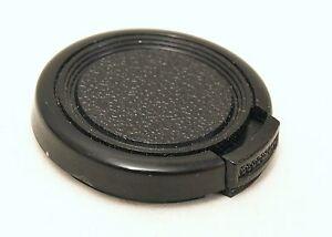 30mm-Clip-on-Front-Lens-Cap