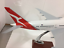 Qantas-Large-Plane-Model-A380-747-737-A330-787-Dreamliner-Airplane-Top-Quality thumbnail 26