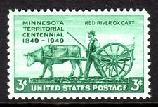 USA - 1949 Minnesota centennial - Mi. 594 MNH