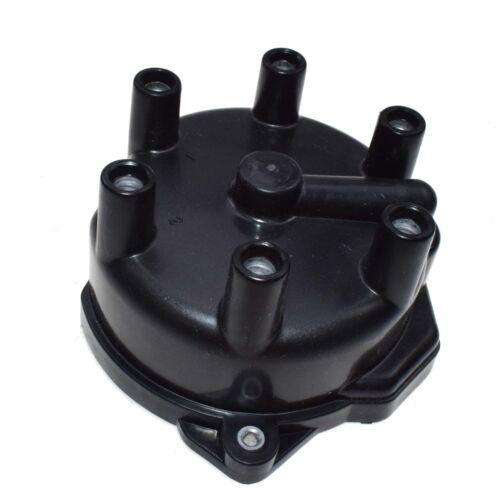 New Distributor Cap For Infiniti QX4 Mercury Villager Nissan Pathfinder Quest