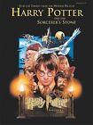 Harry Potter and the Philosopher's Stone - Selected Themes from the Motion Picture: Piano Solo by John Williams (Paperback, 2001)