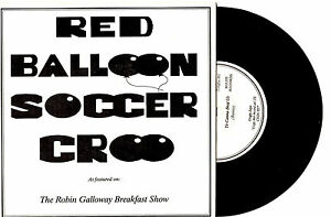 RED-BALLOON-SOCCER-CROO-YE-CANNA-BEAT-US-7-034-45-VINYL-RECORD-PIC-SLV-1990