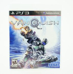 Vanquish-Playstation-3-Factory-Refurbished-PS3