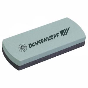 Ochsenkopf 1785419 OX 33-0200 Grindstone