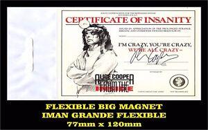 ALICE-COOPER-FLEXIBLE-BIG-MAGNET-IMAN-GRANDE-0188