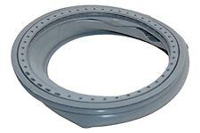 Zanussi Washing Machine Rubber Door Seal Washer Dryer Gasket Spare 3792699005