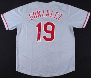 Juan-Gonzalez-SIGNED-Vintage-Texas-Rangers-Game-Jersey-2x-AL-MVP-JSA-COA