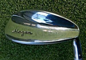 Ben Hogan Radial Sand Wedge 55* / RH / Apex Steel ~34.5