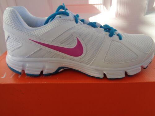 mujer Downshifter Zapatillas Uk Msl 5 Nike 38 537572 deporte 105 5 Eu de para 4 Nuevo 7 Us rw4qX0t4