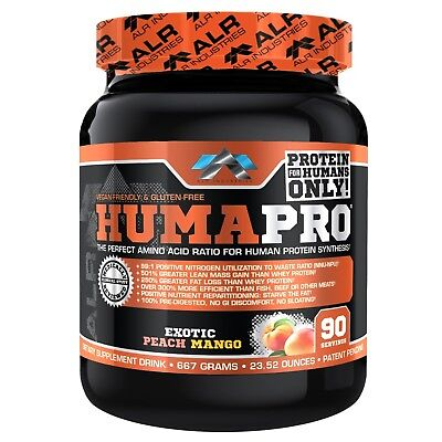 ALRI HumaPro Amino Acid Protein Powder 90 Servings PICK ... on dhea supplements, vitamin supplements, amino acids cellucor, creatine supplements, lysine supplements, magnesium supplements, amino energy, protein supplements, amino acids in polypeptide, amino acids side effects, fat burning supplements, amino acids and their codons, s-adenosyl methionine supplements, glutamine supplements, amino acids before and after, amino acids form, amino acids connected, amino protein, amino acids weight loss, amino acids benefits,