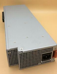 IBM-Power-Supply-39J5638-Delta-ECD14090001-1050-Watt