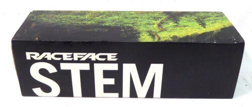 RaceFace Turbine 35 Stem // 6 degree 80mm