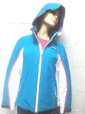 giacca sci colmar neve donna giubbotto neve mod. 2019 32stratus mmH2o 10000 | eBay