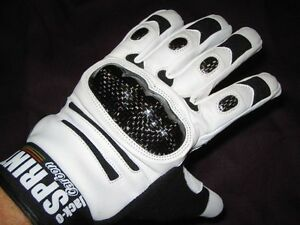 Jack-O-Sprint-track-pista-kierin-cycling-gloves