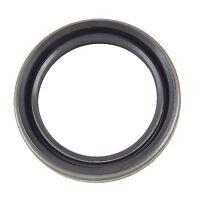 Suzuki Samurai 1986-1995 Front Inner Wheel Seal Stone 09283 50002 on sale