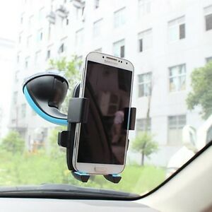 360-Adjustable-Car-Truck-Windshield-Suction-Cup-Mobile-Cell-Phone-Mount-Holder