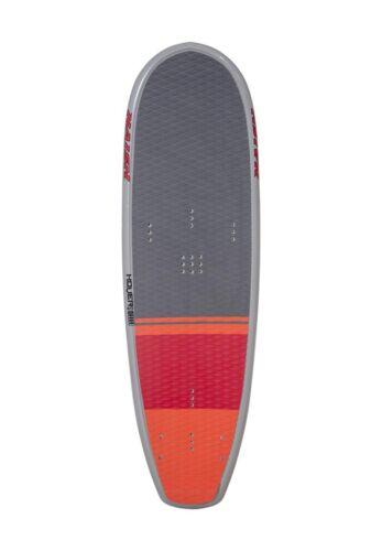 Naish Hover 160 Kite Foil Board 2020