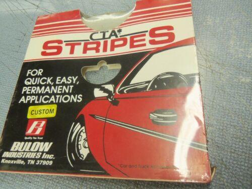 "CIA Stripes Pinstripe 1454-48 1//4/"" x 150/' Brown Pinstripe FREE Shipping!!"