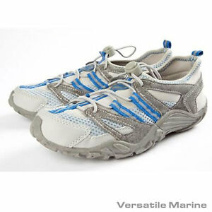 Typhoon-Sprint-Shoe-Aqua-Trainer-Beach-Shoe-Ideal-with-Wetsuits-Kayak-Sailing