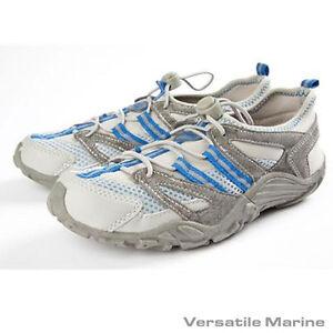 Typhoon-Sprint-Shoe-Aqua-Trainer-amp-Beach-Shoe-Ideal-with-Wetsuits-Kayak-Sailing
