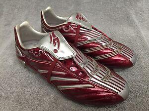 Adidas-Predator-Absolute-DB-sz-10-ref-Precision-Instinct-Adipower-Mania-18-1
