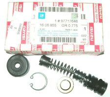 CLUTCH MASTER CYLINDER REPAIR KIT MGF STY000010