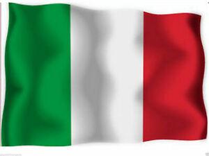 BANDIERA-ITALIA-ITALIANA-CON-ASOLA-PER-ASTA-TRICOLORE-GRANDE-140X90-CM-90X60-CM