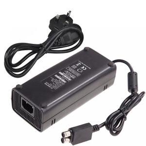 s-l300 Xbox Slim Power Fuse on vs original, 250gb console, 250gb gamestop, custom case,