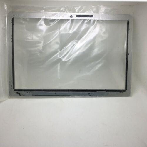 "Original Macbook Air 13/"" A1369 A1466 lcd screen display front bezel cover frame"