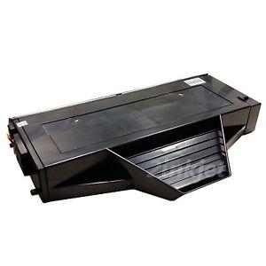 KX-FAT407 KXFAT407 Toner Cartridge for Panasonic KX-MB1500 ...