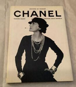 Chanel : joaillerie - François Baudot