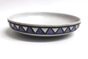 Keramik-Skandinavien-Design-60er-Jahre-Suppenteller