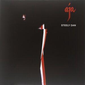 STEELY-DAN-AJA-VINYL-LP-NEW