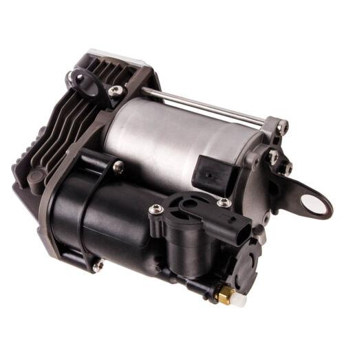 Air Spring Compressor Pump for Mercedes BenzS Class W221 W2162005-2013