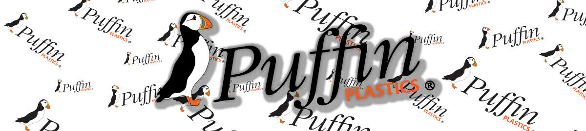 puffinplasticsretailltd