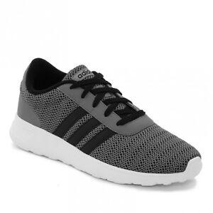 484c07e501e Image is loading Adidas-NEO-LITE-RACER-Running-Shoes-Lightweight-Sneak-