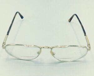 3d4c0cc9280 Carrera BY Safilo CA7003 RX Sunglasses Eyeglasses 000 100% AUTHENTIC ...