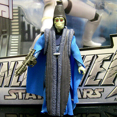 STAR WARS the vintage collection DAULTAY DOFINE  tpm EP1 VC82