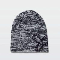 Aritzia Tna Montane Winter Toque Beanie Hat Cap Multiple Colours