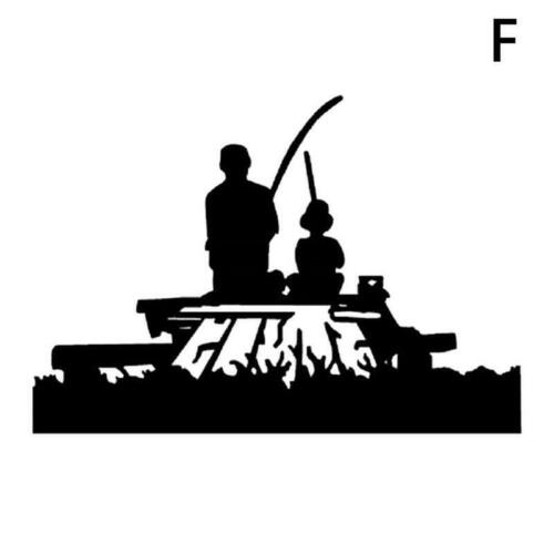 Familie DIY Metall Stanzformen Schablone Scrapbooking Album Karte Prägung