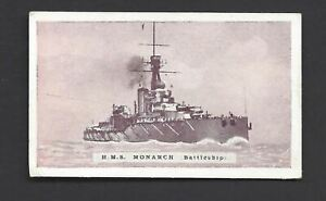MAYPOLE-WAR-SERIES-20-HMS-MONARCH