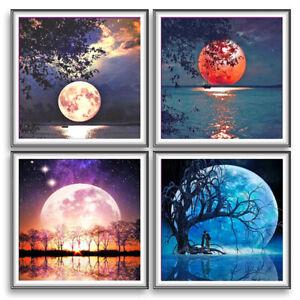 Moon-Landscape-Full-Drill-5D-DIY-Diamond-Painting-Embroidery-Room-Tool-Art-De-YK