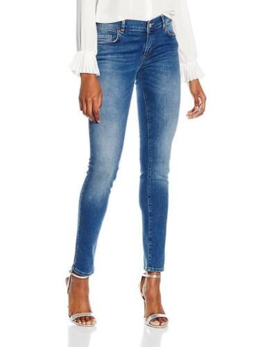 Versace Jeans women/'s Barocco Jeans Attillati