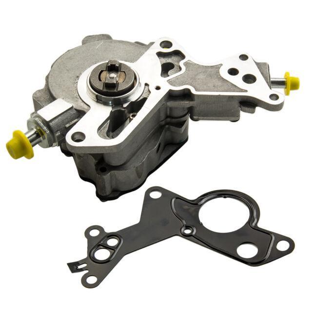 Vacuum Pump 724807170 038145209q For VW Beetle Golf Jetta